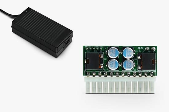 Streacom-Nano-150-PSU-bloghtpc