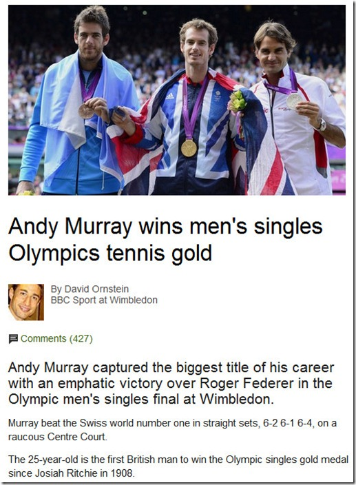 andy Murray-gold