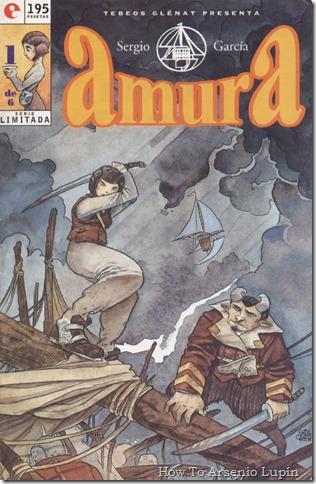 2011-12-18 - Amura