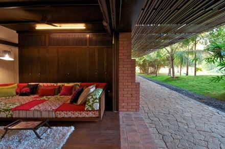 sillon-diseño-india