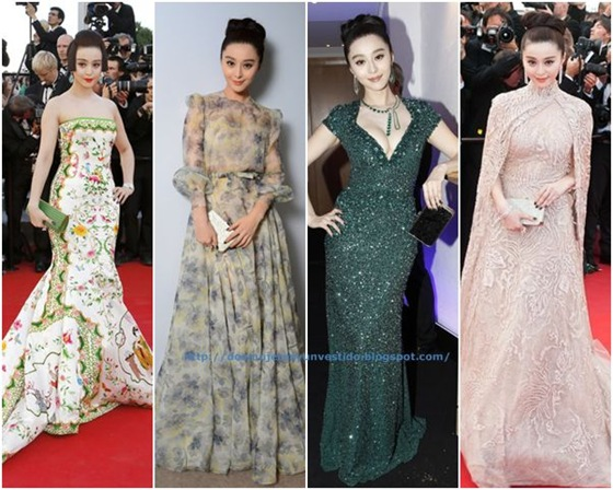 Fan Bingbing-Cannes12-1