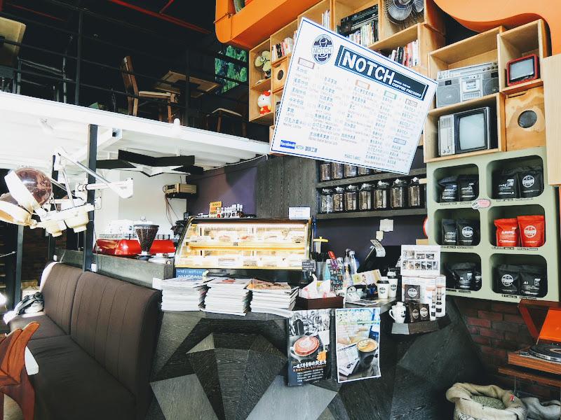 NOTCH 咖啡工場咖啡選擇.jpg