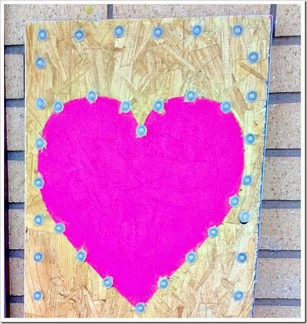 valentine sign1