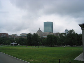 056 - Vista parque Boston.jpg