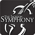 The Jackson Symphony icon