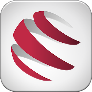Meridian Bank Mobile for Android