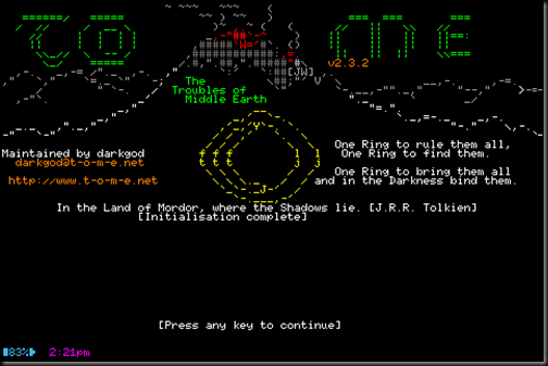 Angband-and-Variants-for-Palm-OS_5