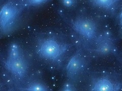 00-star-space-hubble-tile-pleiades