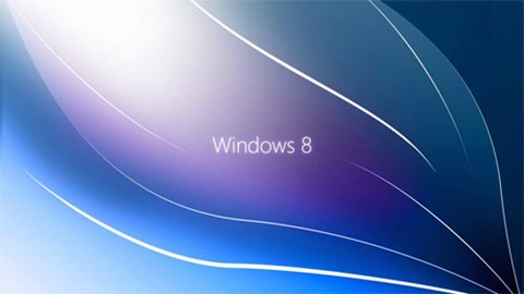 4-four-Windows