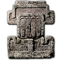 Tlaloc's Temple icon