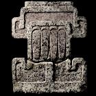 Tlaloc's Temple icon