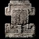 Tlaloc's Temple v1.03