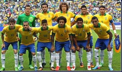 brazil-2014-world-cup-team