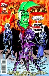 Mars-Attacks-The-Savage-Dragon-#4