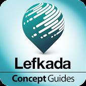 Lefkada Guide