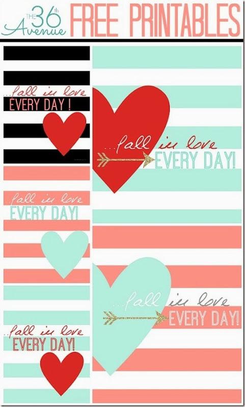 Love-Free-Printables-the36thavenue.com_