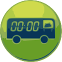Bus Stop logo