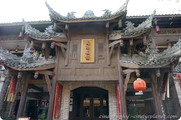 Chengdu381