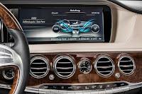 2014-Mercedes-S-Class-42.jpg