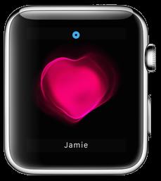 [apple_watch5%255B10%255D.png]