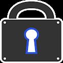 My Property Locker icon
