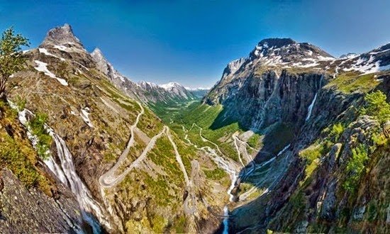 Trollstigen-em-Rauma-Noruega
