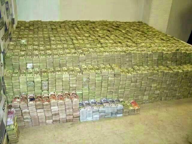 Photos for Cash Notes, Indian cash photos