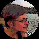 Immagine del profilo di Chiara Albonico