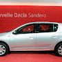 2013-Dacia-Sandero-4.jpg