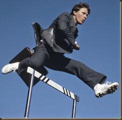 saltando-obstaculos