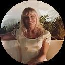 Immagine del profilo di Sabrina Luchetti