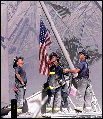 9-11_iwo-9-11-final