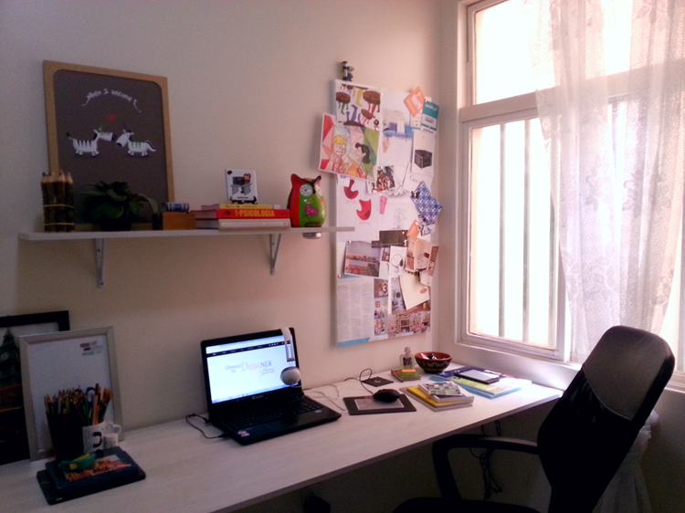 home-office8
