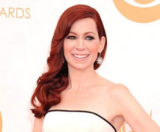carriepreston