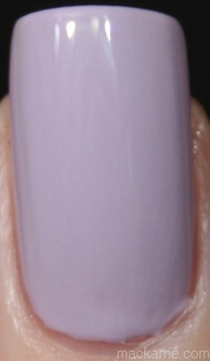 c_LightAsAirChinaGlaze1