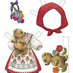 muñeca rusa recortable de caperucita roja.jpg