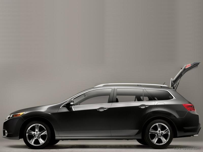 2012 acura tsx sport wagon specifications pictures prices. Black Bedroom Furniture Sets. Home Design Ideas