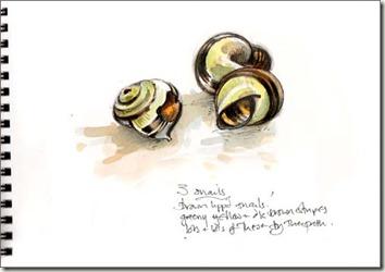 3 snailsbg