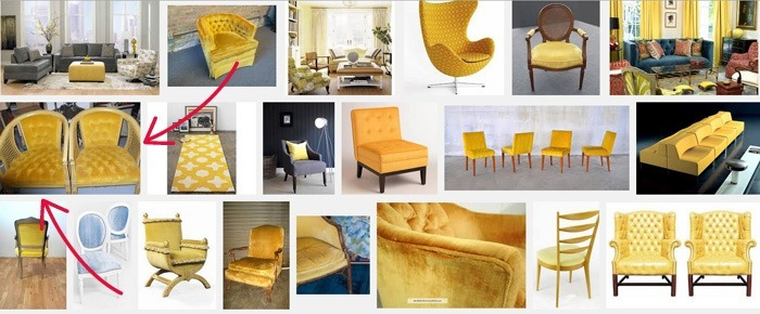 yellow chairs google image search2
