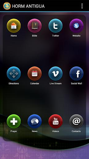 HP Chromebook 14 使用心得分享(簡單功能卻有無限可能) - NOBUY01