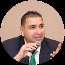 Nizar Bashaireh
