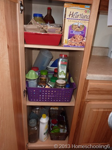 Other Pantry