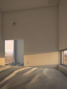 interiorismo-habitacion-casa-Edward-Ogosta