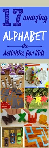 [17%2520amazing%2520alphabet%2520activities%2520for%2520kids%255B3%255D.jpg]