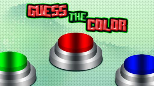 Guess Color