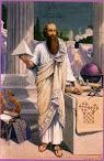Johannes Reuchlin Kabbalah Pythagorean Philosophy And Modern Scholarship