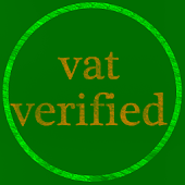 Vat Verify