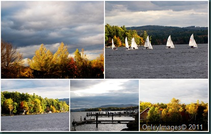 Wolfeboro collage2