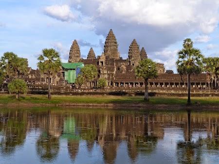 17. Angkor Wat Temple.JPG