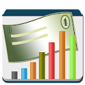 Financial Comparison Analysis icon